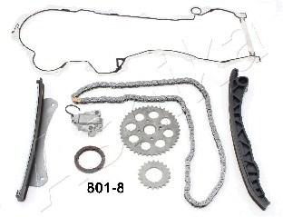 Fiat Panda Engine Fiat Punto Wiring Diagram ~ Odicis