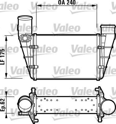 Vw 1 8 Turbo Engine Specifications VW 1.8 8V Engine Wiring