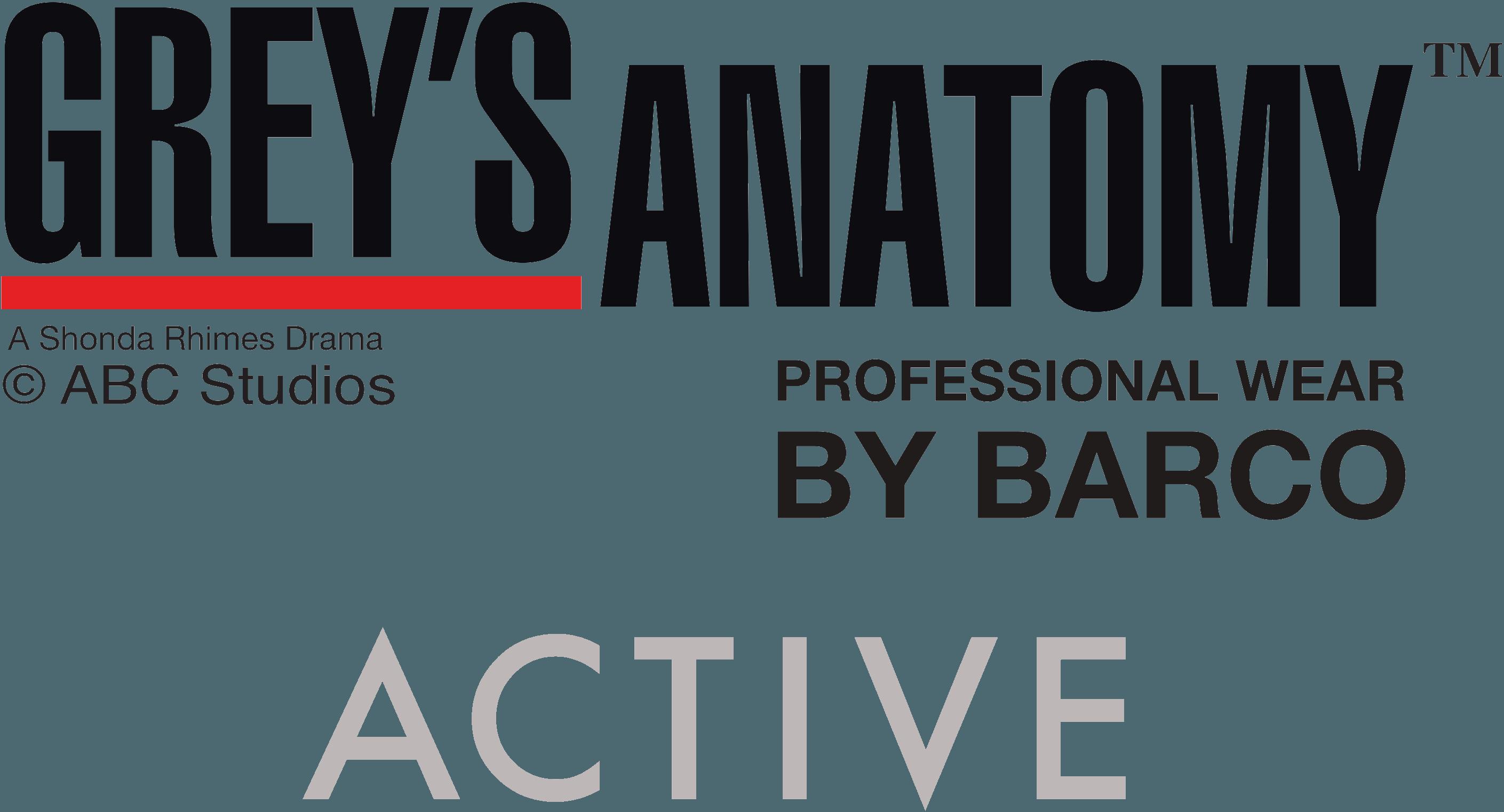 Buy Shop Grey S Anatomy Online In Co Crazyscrubs