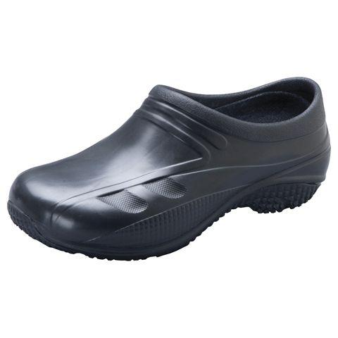 Footwear Cherokee Medical Online In Wv