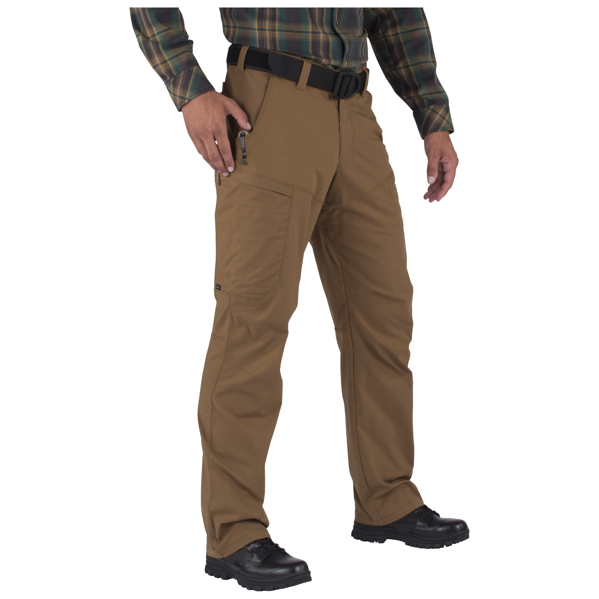 hight resolution of 5 11 tactical mens apex pant 5 11 tactical
