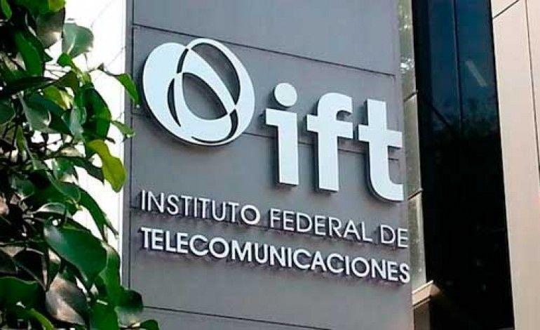 Resultado de imagen para reforma de telecomunicacione