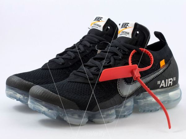 e2d919d36bf1 How To Spot Fake Nike Air Max 97 Yellow - imgUrl