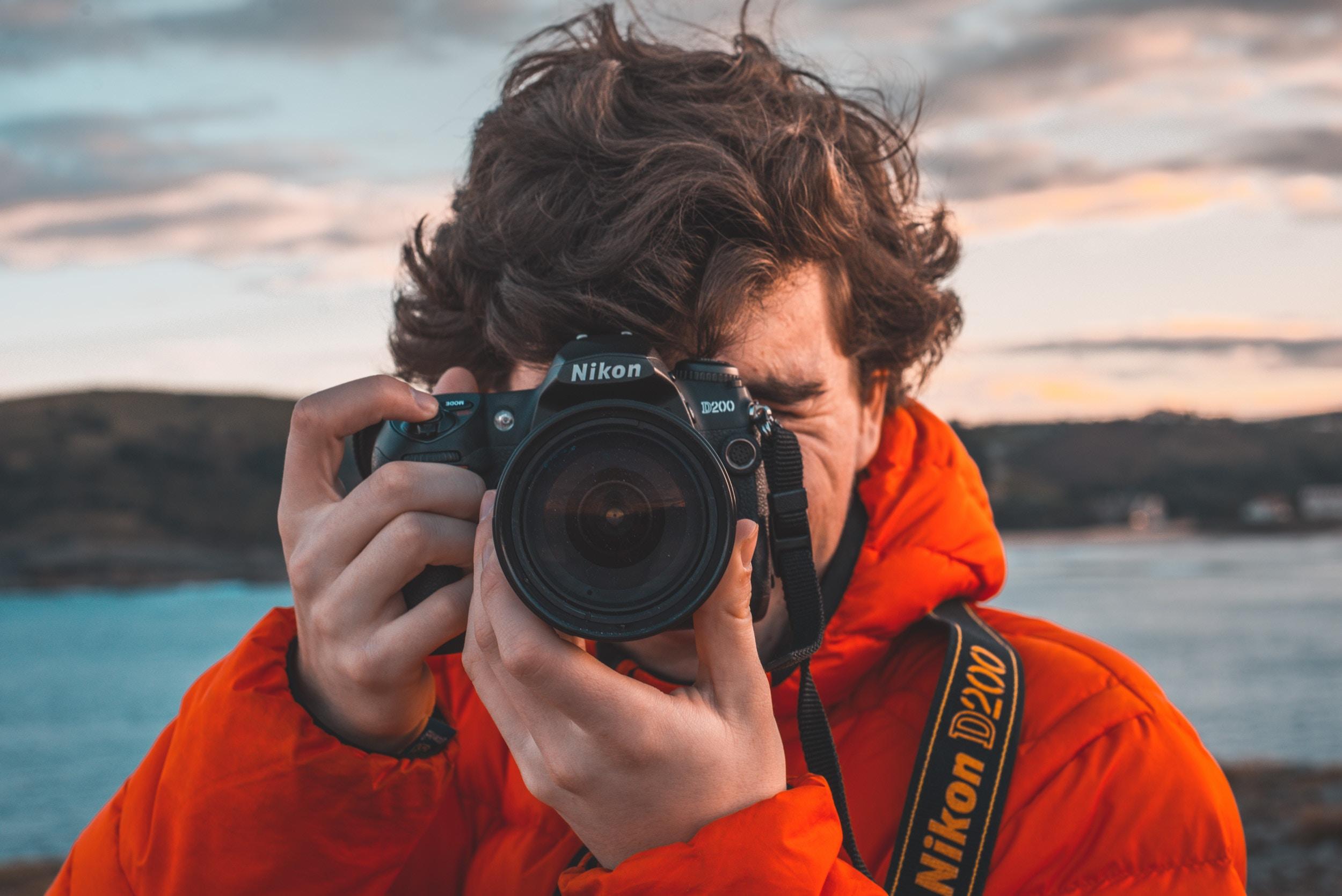5 TopFotografen in Augsburg bei denen ihr euch wohlfhlt
