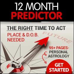 Predictor 12 MTH
