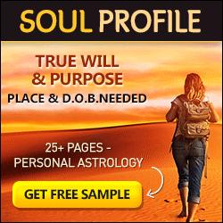 Soul Profile