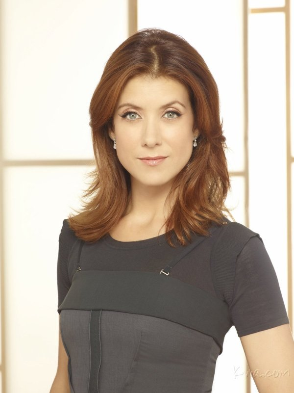 Kate Walsh Possibility Of Grey Anatomy Return Important Move