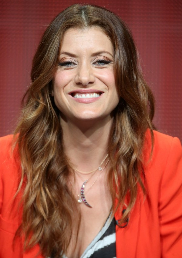 Bad Judge Kate Walsh Actress