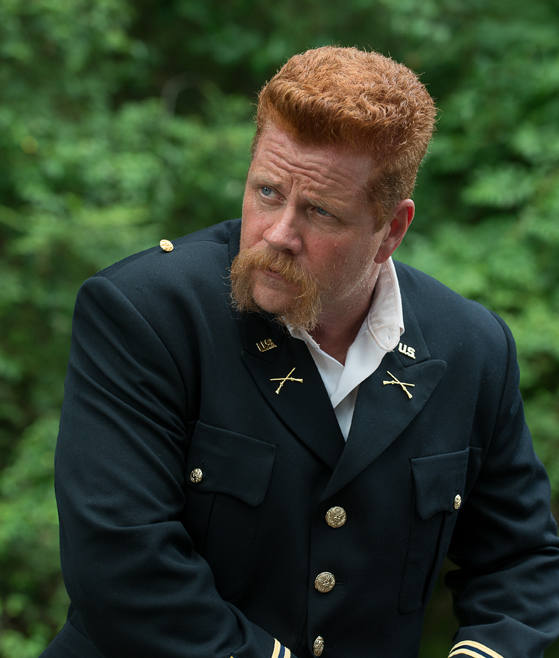 https://i0.wp.com/az801229.vo.msecnd.net/wetpaint/2016/01/Abraham-Ford-in-The-Walking-Dead-Season-6-Episode-9.jpg