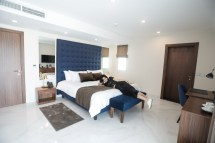 Boutique Hotels In Gozo