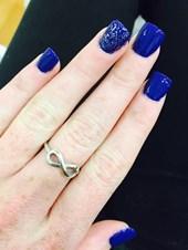 Nothing But Nails : nothing, nails, Nothing, Nails, Beauty, Salon, Saratoga,, Sulekha