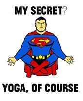 Fig Garden Yoga : garden, Garden, Studio, Therapist, Fresno,, Sulekha