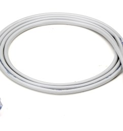 additional product image 5ft t1 cable rj48  [ 2346 x 1638 Pixel ]