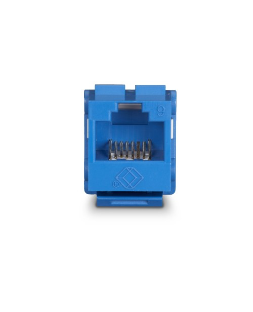 small resolution of 110 keystone wiring diagram