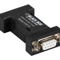 Rs485 To Usb Converter Circuit Diagram Nordyne Condenser Wiring Db9 Electrical Diagrams