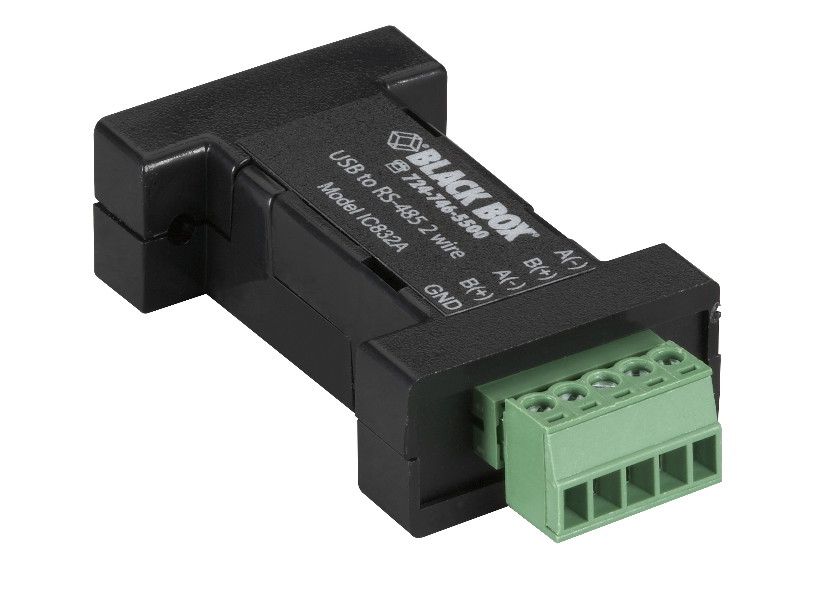rs485 to usb converter circuit diagram tekonsha prodigy wiring rs 485 2wire library