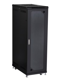 38U Select Plus Network Cabinet | Black Box