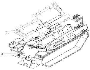 Ho Slot Car Track Wiring Diagram Kawasaki 900 STX Wiring