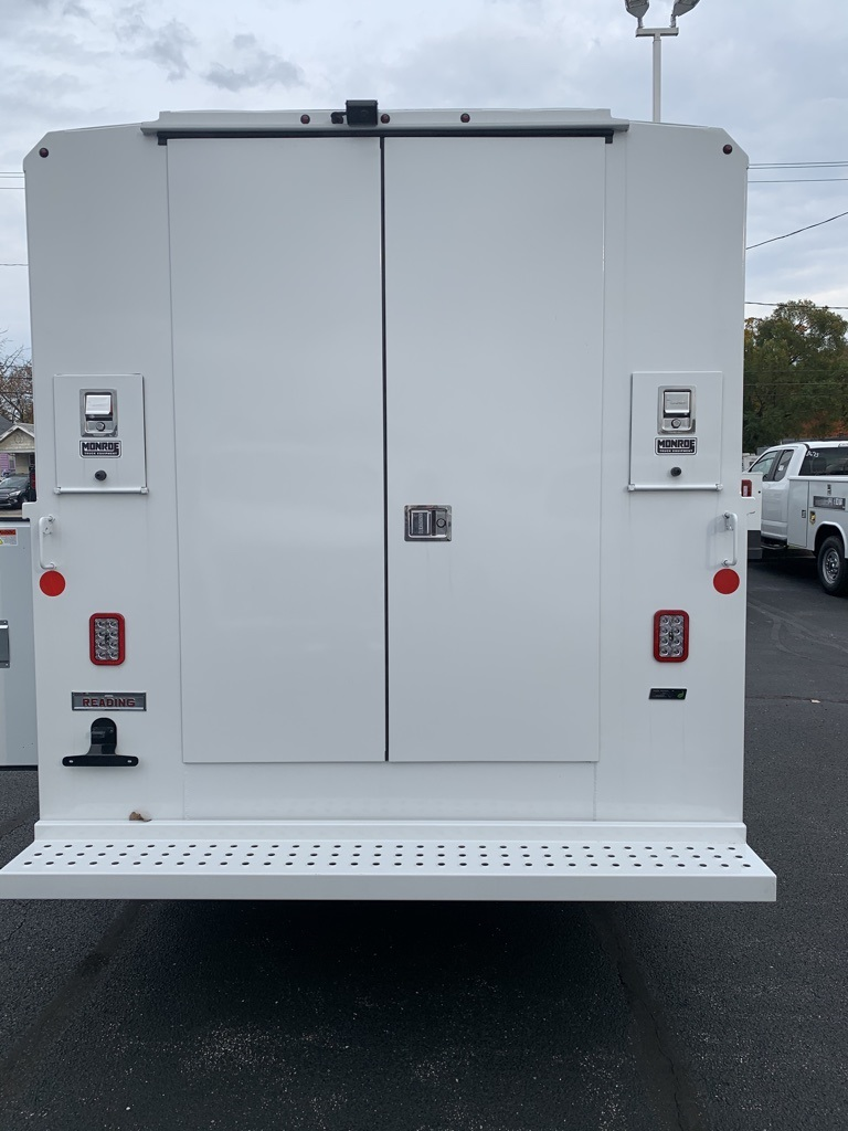 medium resolution of 2019 transit 350 hd drw 4x2 reading service utility van t91212 photo 1