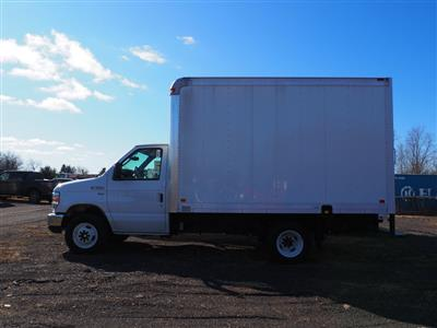 New 2019 Ford E-350 Cutaway Van for sale in Exeter. PA | #10491T