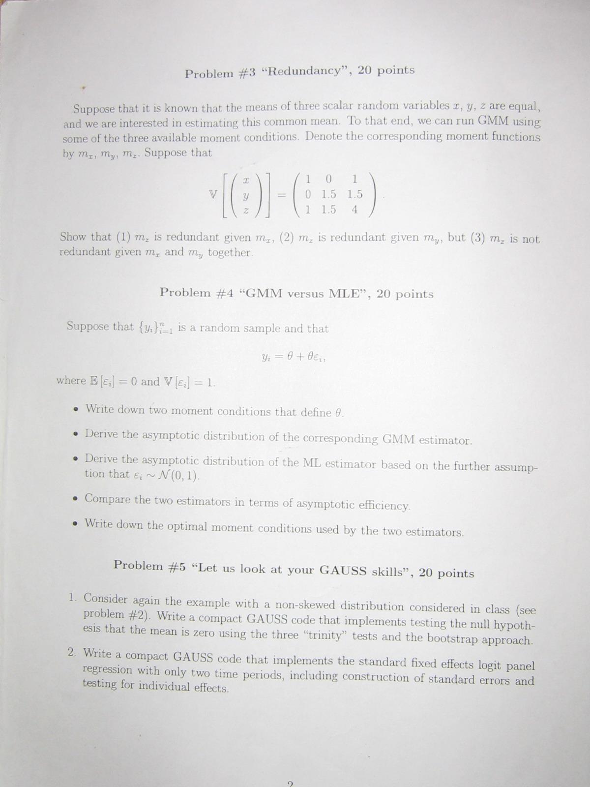Проверочные работы по неорганической химии 8 класс гаврусейко решебник 1992