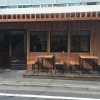 テラスが気持ちいいカフェ おすすめ10店+1(2019年版)