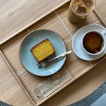 "<span class=""title"">Blue Bottle Coffee/ブルーボトルコーヒー渋谷カフェがオープン</span>"