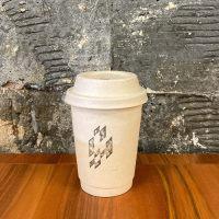 スペシャルティコーヒーが美味しい桜丘の新しいコーヒースタンド「烏(カラス)」
