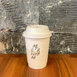 """<span class=""""title"""">スペシャルティコーヒーが美味しい桜丘の新しいコーヒースタンド「烏(カラス)」</span>"""