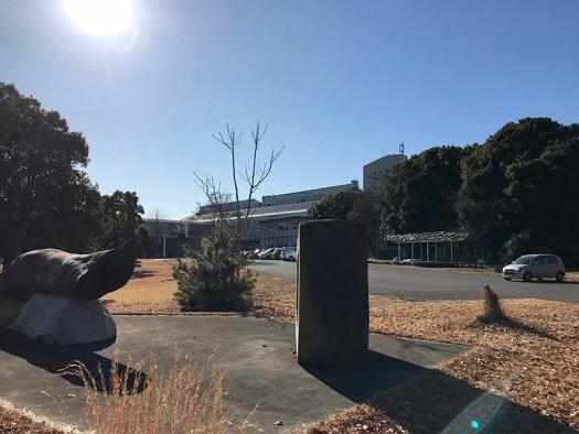 東京藝術大学 | 麻布アトリエ