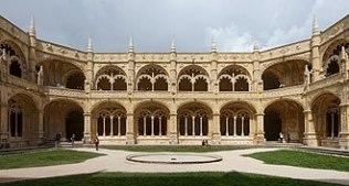 330px-Belem_mosteiro_cloitre_face