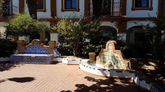 Ayamonte (5)