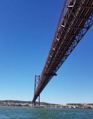 Lisbonne pont Vasco de Gama1-m