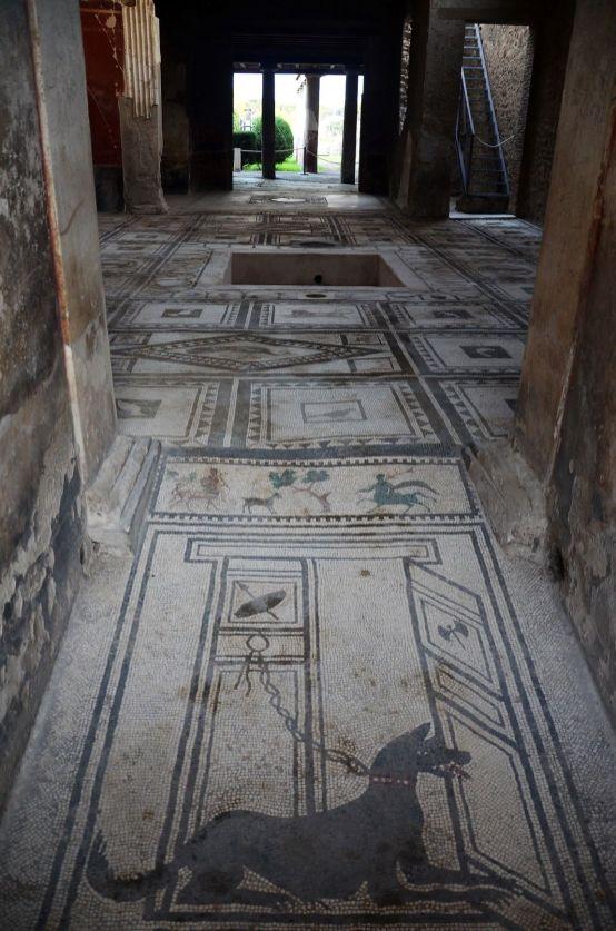 Pompei (79)m