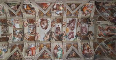 Rome 16092017 (49cm