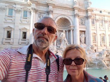 Rome 20092017 (100s