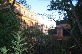 Rome J2 (198m