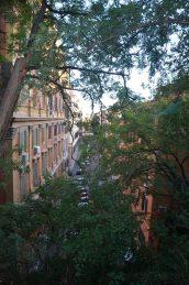Rome J2 (199m
