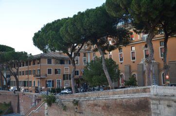 Rome J2 (209m