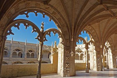mosteiro_dos_jeronimos2