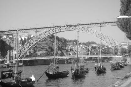 Porto 14 et 15 juillet (115s)