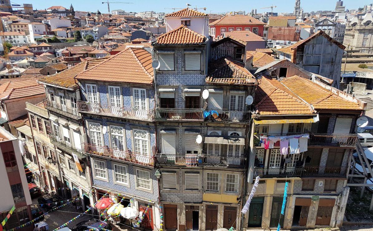 Porto 14 et 15 juillet 2017 (31)m
