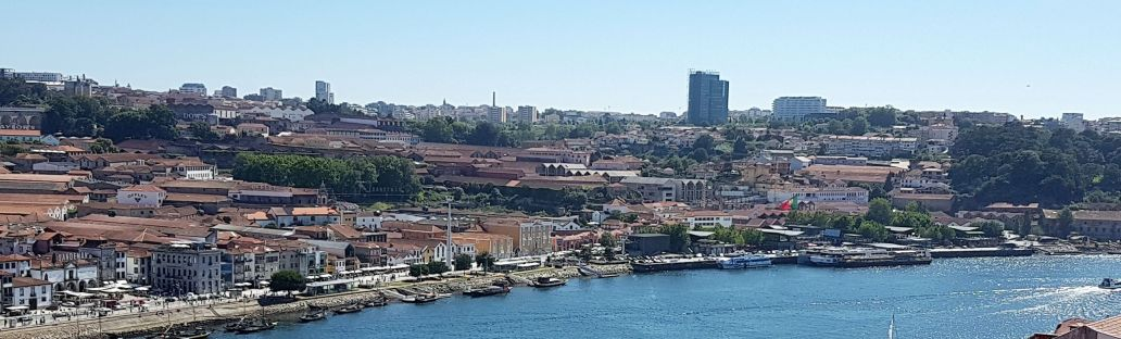 Porto 14 et 15 juillet 2017 (43)m