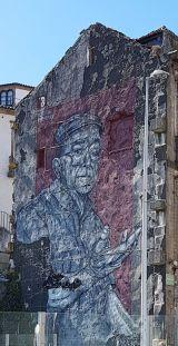 Porto 14 et 15 juillet 2017 (60)m