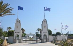 Rhodes 2019 Kalithéa (1)