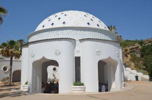 Rhodes 2019 Kalithéa (12)