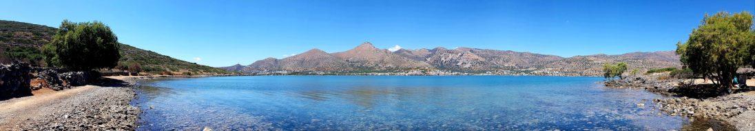 presqu'île de kokolitha (7)