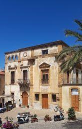 Céfalu - Sicile 2020