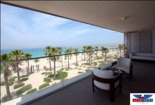 Nikki Beach Residences_4_a