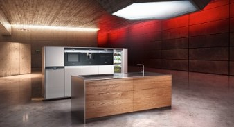 SIEMENS HOME APPLIANCES Built-in products at Better Life